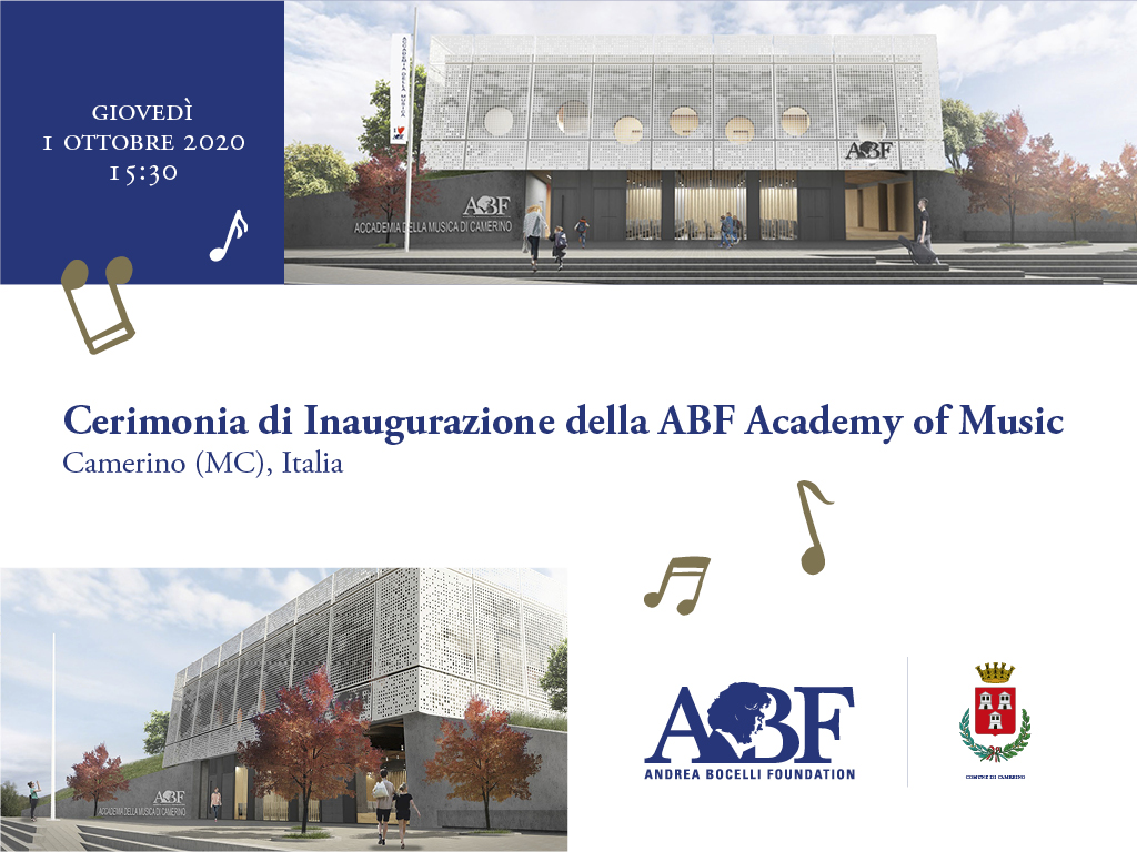 ABF_Camerino_Invito_2020_ITA-2-1