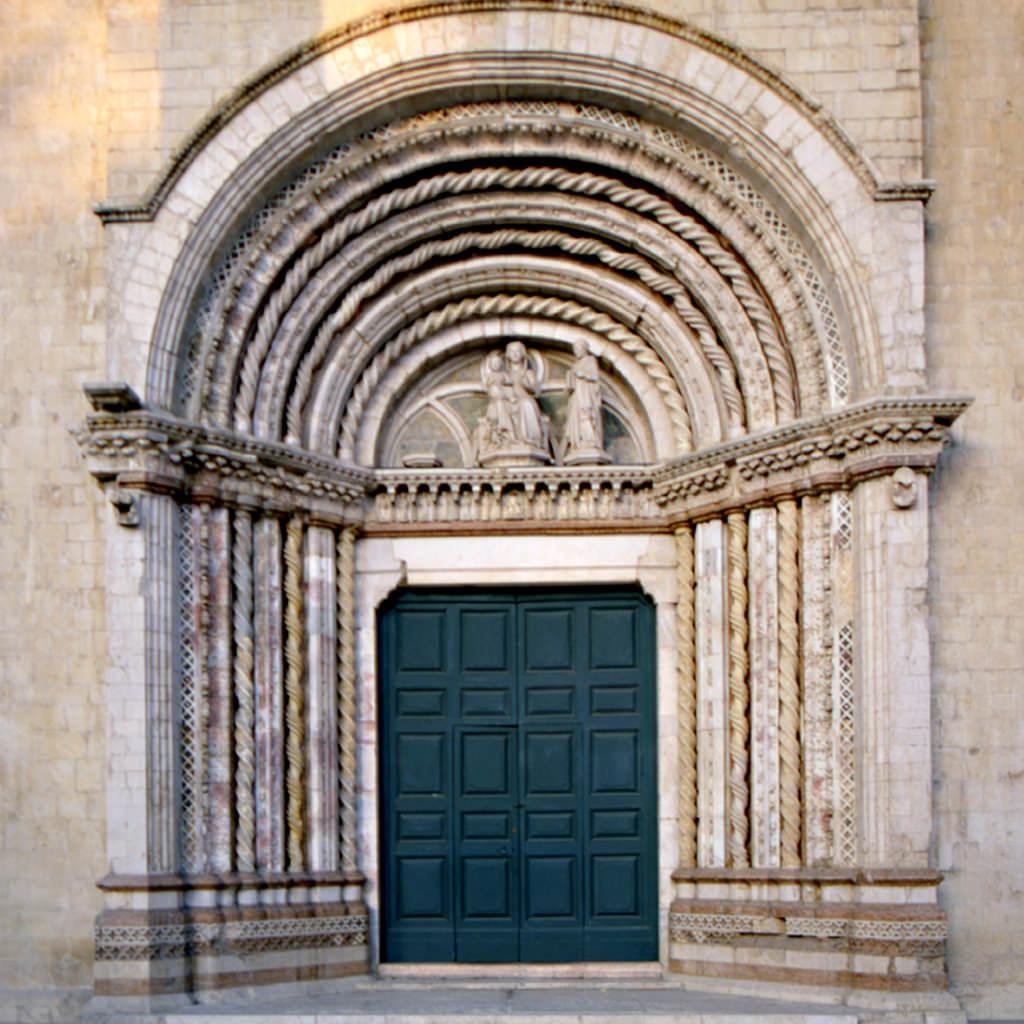 Basilica-San-Venanzio