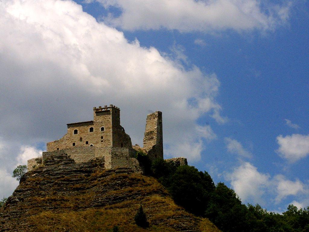 Rocca-Varano