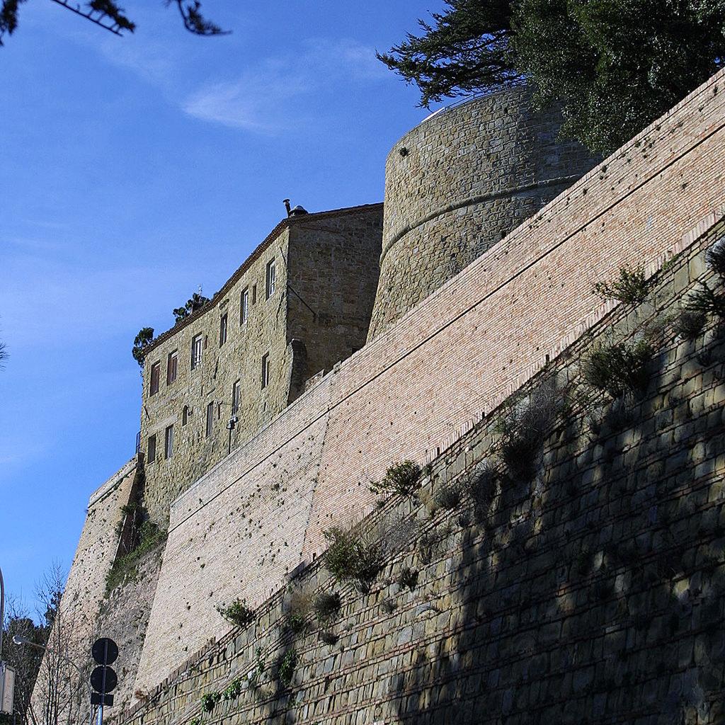 Rocca-del-Borgia