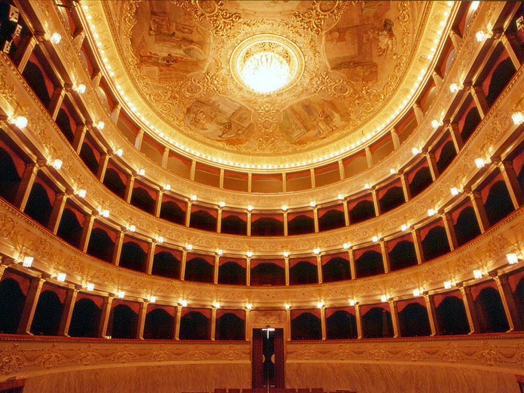 TeatroMarchetti