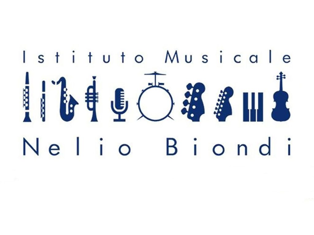 banner-nelio-biondi