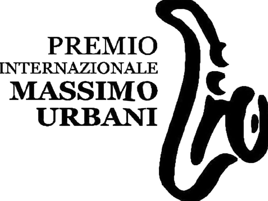 banner-premio-massimo-urbani