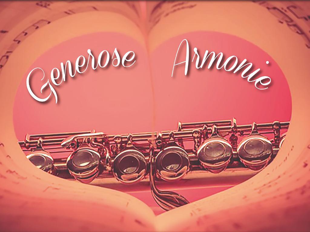 banner_generosearmonie