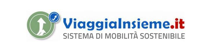 Sistema di mobilità sostenibile