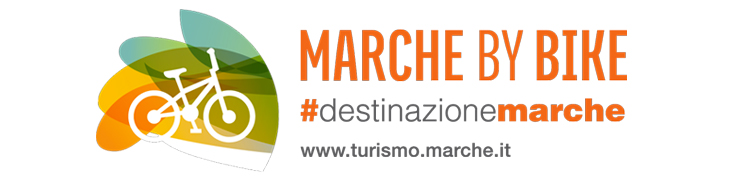 Marche outdoor
