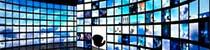 web_tv
